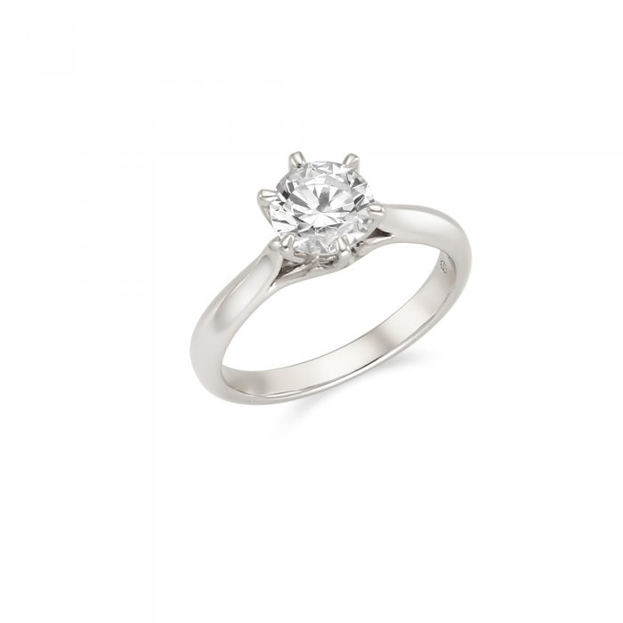 사루비아 Ring (main 1ct)